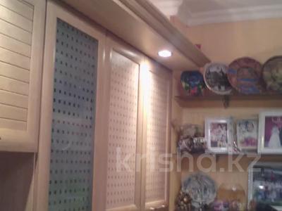 3-комнатная квартира, 64 м², 5/9 этаж, Ломова 30 — Академика Сатпаева за 14 млн 〒 в Павлодаре — фото 9