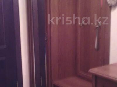 3-комнатная квартира, 64 м², 5/9 этаж, Ломова 30 — Академика Сатпаева за 14 млн 〒 в Павлодаре — фото 10