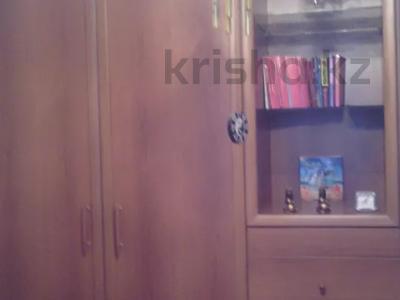 3-комнатная квартира, 64 м², 5/9 этаж, Ломова 30 — Академика Сатпаева за 14 млн 〒 в Павлодаре — фото 13