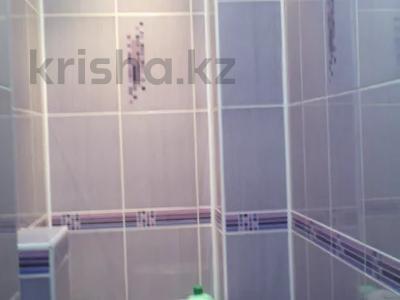 3-комнатная квартира, 64 м², 5/9 этаж, Ломова 30 — Академика Сатпаева за 14 млн 〒 в Павлодаре — фото 14