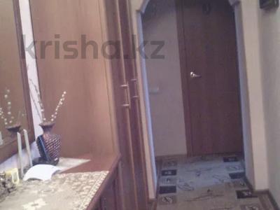 3-комнатная квартира, 64 м², 5/9 этаж, Ломова 30 — Академика Сатпаева за 14 млн 〒 в Павлодаре — фото 15