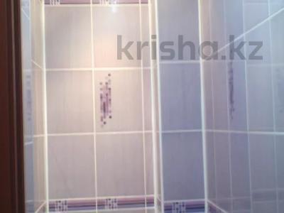 3-комнатная квартира, 64 м², 5/9 этаж, Ломова 30 — Академика Сатпаева за 14 млн 〒 в Павлодаре — фото 16