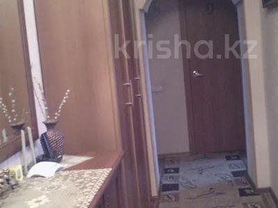 3-комнатная квартира, 64 м², 5/9 этаж, Ломова 30 — Академика Сатпаева за 14 млн 〒 в Павлодаре — фото 17