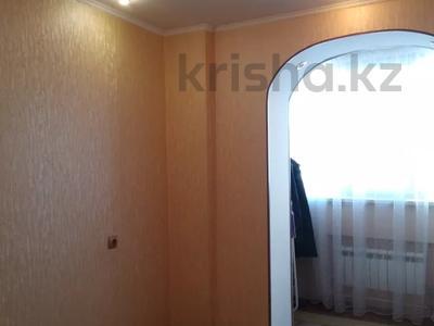 3-комнатная квартира, 64 м², 5/9 этаж, Ломова 30 — Академика Сатпаева за 14 млн 〒 в Павлодаре — фото 18