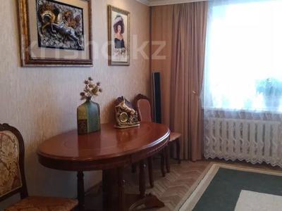 3-комнатная квартира, 64 м², 5/9 этаж, Ломова 30 — Академика Сатпаева за 14 млн 〒 в Павлодаре — фото 19