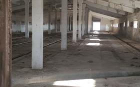 база для откорма КРС за 21 млн 〒 в Жалпактобе