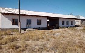 4-комнатный дом, 100 м², 25 сот., Шекербулак 5 за 20.5 млн 〒 в Туркестане