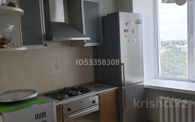 3-комнатная квартира, 90 м², 5/5 этаж, Беспаева 4 за 20 млн 〒 в Семее