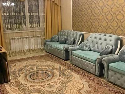 4-комнатная квартира, 112 м², 2/12 этаж, мкр Таугуль, Сулейменова 24А — Пятницкого за 55 млн 〒 в Алматы, Ауэзовский р-н — фото 6