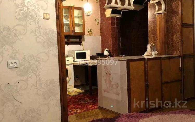 2-комнатная квартира, 54 м², 2/9 этаж посуточно, 12 13 за 10 000 〒 в Актау