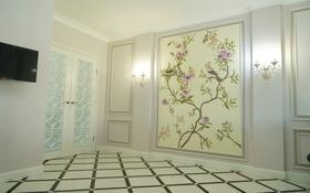 5-комнатный дом, 200 м², 5 сот., Чернова за 135 млн 〒 в Алматы, Ауэзовский р-н