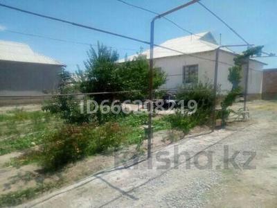 6-комнатный дом, 200 м², 10 сот., Байқоңыр 43 за 18 млн 〒 в Туркестане