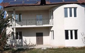 10-комнатный дом, 430 м², 8 сот., Жеруйык за 40 млн 〒 в Жанатурмысе