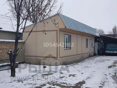 5-комнатный дом, 150 м², 20 сот., Баймурата 77 за 17 млн 〒 в Умбетали