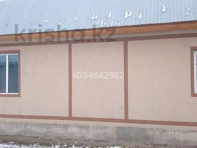 5-комнатный дом, 150 м², 20 сот., Баймурата 77 за 17 млн 〒 в Умбетали — фото 8