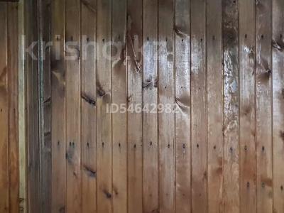 5-комнатный дом, 150 м², 20 сот., Баймурата 77 за 17 млн 〒 в Умбетали — фото 11