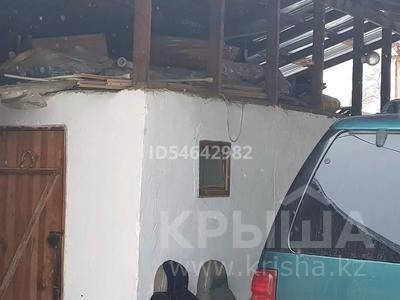5-комнатный дом, 150 м², 20 сот., Баймурата 77 за 17 млн 〒 в Умбетали — фото 4