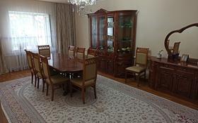 4-комнатный дом, 120 м², 8 сот., улица Ниеткалиева 84/2 за 22 млн 〒 в Таразе