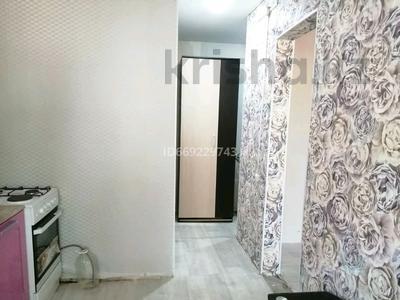 1-комнатная квартира, 30 м², 1/2 этаж, Шубина 31 за 4.2 млн 〒 в Уральске