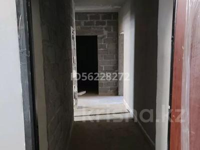2-комнатная квартира, 55.5 м², 1/6 этаж, 35-мкр, 35 за ~ 9 млн 〒 в Актау, 35-мкр — фото 3
