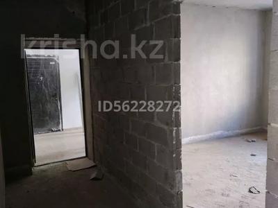 2-комнатная квартира, 55.5 м², 1/6 этаж, 35-мкр, 35 за ~ 9 млн 〒 в Актау, 35-мкр — фото 4