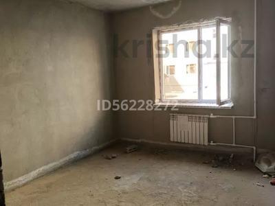 2-комнатная квартира, 55.5 м², 1/6 этаж, 35-мкр, 35 за ~ 9 млн 〒 в Актау, 35-мкр — фото 7