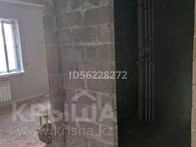 2-комнатная квартира, 55.5 м², 1/6 этаж, 35-мкр, 35 за ~ 9 млн 〒 в Актау, 35-мкр — фото 5