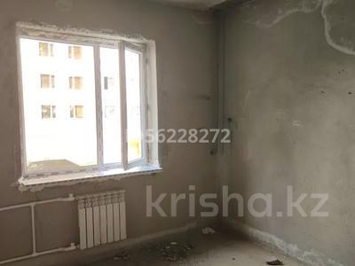 2-комнатная квартира, 55.5 м², 1/6 этаж, 35-мкр, 35 за ~ 9 млн 〒 в Актау, 35-мкр — фото 6