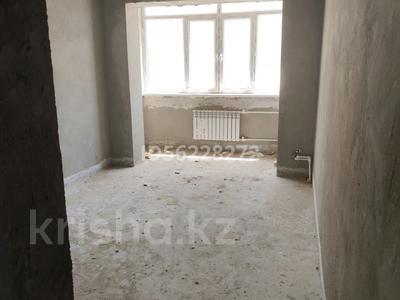 2-комнатная квартира, 55.5 м², 1/6 этаж, 35-мкр, 35 за ~ 9 млн 〒 в Актау, 35-мкр — фото 8