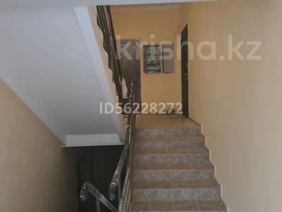2-комнатная квартира, 55.5 м², 1/6 этаж, 35-мкр, 35 за ~ 9 млн 〒 в Актау, 35-мкр — фото 12