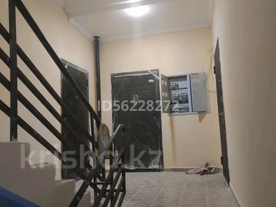 2-комнатная квартира, 55.5 м², 1/6 этаж, 35-мкр, 35 за ~ 9 млн 〒 в Актау, 35-мкр — фото 13