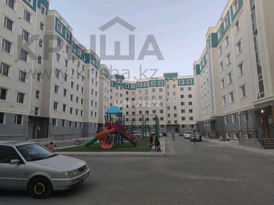 2-комнатная квартира, 55.5 м², 1/6 этаж, 35-мкр, 35 за ~ 9 млн 〒 в Актау, 35-мкр — фото 14