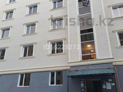 2-комнатная квартира, 55.5 м², 1/6 этаж, 35-мкр, 35 за ~ 9 млн 〒 в Актау, 35-мкр — фото 15