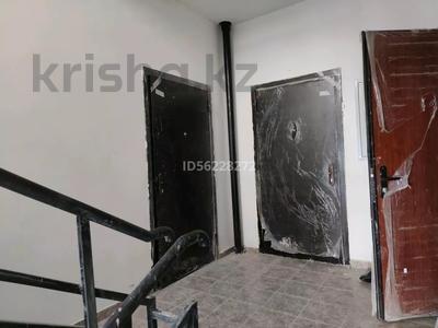 2-комнатная квартира, 55.5 м², 1/6 этаж, 35-мкр, 35 за ~ 9 млн 〒 в Актау, 35-мкр