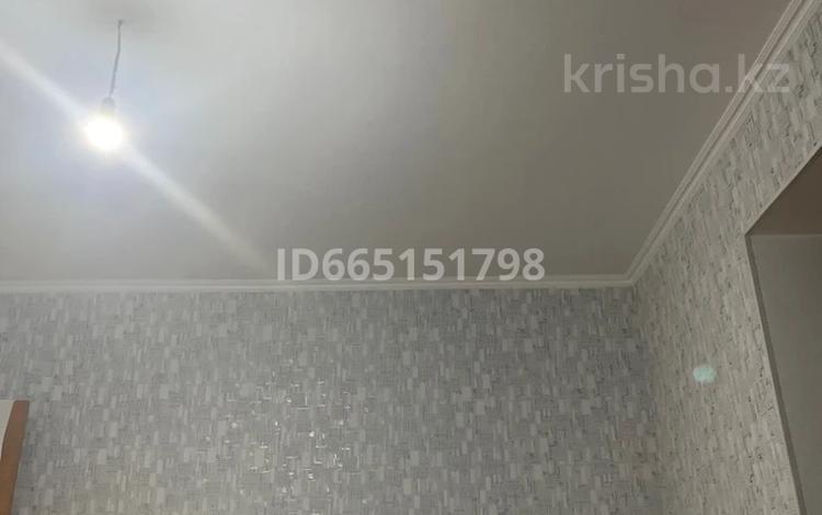 2-комнатная квартира, 62 м², 4/8 этаж, мкр Жулдыз-2 44 за 26 млн 〒 в Алматы, Турксибский р-н