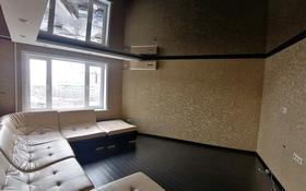 4-комнатная квартира, 104 м², 3/9 этаж, 8 микрорайон, 4 кольцо за 23 млн 〒 в Темиртау