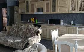 3-комнатная квартира, 102 м², 4/9 этаж, проспект Сатпаева 72 за 39.9 млн 〒 в Усть-Каменогорске