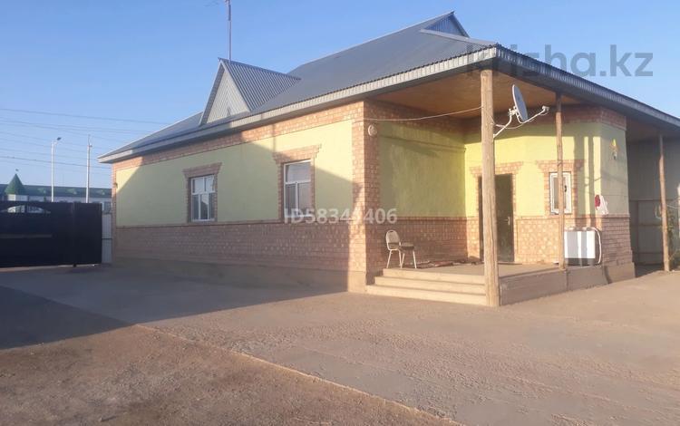 6-комнатный дом, 100 м², 10 сот., Альфараби 59а — Альфараби за 18 млн 〒 в