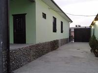 6-комнатный дом, 285 м², 10 сот., Жанкожа Батыр — Жибек Жолы за 60 млн 〒 в Туркестане