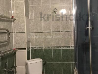 3-комнатная квартира, 75.2 м², 7/9 этаж, Мустафина 21/5 за 21.5 млн 〒 в Нур-Султане (Астана), Алматы р-н — фото 8