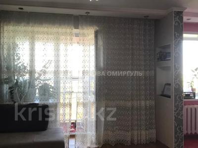 3-комнатная квартира, 75.2 м², 7/9 этаж, Мустафина 21/5 за 21.5 млн 〒 в Нур-Султане (Астана), Алматы р-н — фото 9