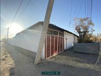 5-комнатный дом, 90 м², 6 сот., Абай 74 за 13 млн 〒 в Туркестане