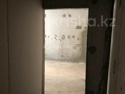1-комнатная квартира, 35 м², 6/12 этаж, мкр Акбулак, 1-я улица 43 за 15.9 млн 〒 в Алматы, Алатауский р-н