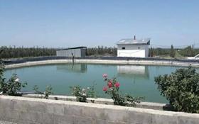 сад яблоневый за 200 млн 〒 в Тургене