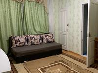 1-комнатная квартира, 80 м², 8/8 этаж помесячно
