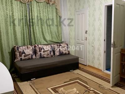 1-комнатная квартира, 80 м², 8/8 этаж помесячно, Алтын Ауыл 5 за 80 000 〒 в Каскелене