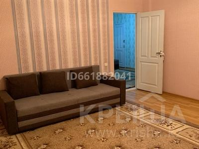 1-комнатная квартира, 80 м², 8/8 этаж помесячно, Алтын Ауыл 5 за 80 000 〒 в Каскелене — фото 2