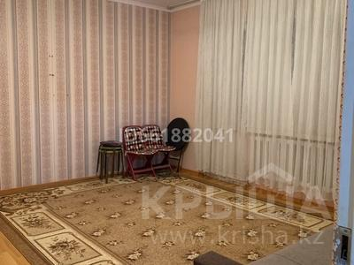 1-комнатная квартира, 80 м², 8/8 этаж помесячно, Алтын Ауыл 5 за 80 000 〒 в Каскелене — фото 4
