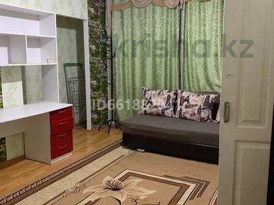 1-комнатная квартира, 80 м², 8/8 этаж помесячно, Алтын Ауыл 5 за 80 000 〒 в Каскелене — фото 7