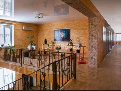 """Здание, площадью 1200 м², 19 1""""Г"""" за 140 млн 〒 в Капчагае — фото 2"""